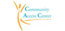 COMMUNITY ACCESS CENTER