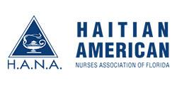 HAITIAN AMERICAN NURSES ASSOCIATION