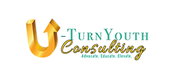 U-Turn Youth Consulting