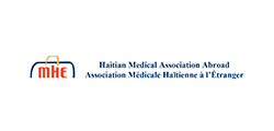 Association of Haitian Physicians Abroad (AMHE)