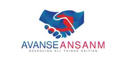 Avanse Ansanm