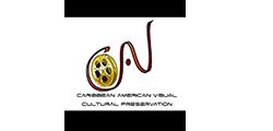 Caribbean-American Visual Cultural Preservation
