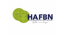 Haitian American Faith Based Network