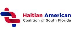 Haitian American Coalition of South Florida