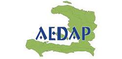 The Association of Exchange and Development of Activities & Partnerships, Inc. (AEDAP®)