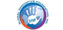 Global Innovative Foundation
